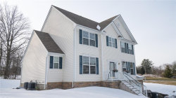Photo of 3 Blossom Court, Walden, NY 12586 (MLS # 4912554)