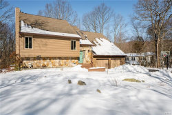 Photo of 32 Farview Road, Hopewell Junction, NY 12533 (MLS # 4912608)