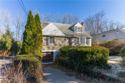 Photo of 640 Scarsdale Road, Tuckahoe, NY 10707 (MLS # 4912617)