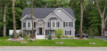 Photo of 19 Finley Drive, New Windsor, NY 12577 (MLS # 4912619)