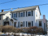Photo of 10 Forsythe Place, Newburgh, NY 12550 (MLS # 4912620)