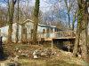 Photo of 156 Brook Trail, Greenwood Lake, NY 10925 (MLS # 4912626)