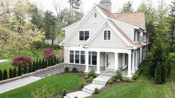 Photo of 138A Fox Meadow Road, Scarsdale, NY 10583 (MLS # 4912734)