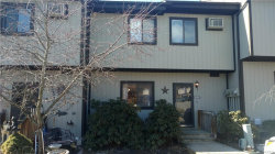 Photo of 6106 Chelsea Cove North, Hopewell Junction, NY 12533 (MLS # 4912785)