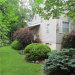 Photo of 48 Clearwater Drive, Monticello, NY 12701 (MLS # 4912824)