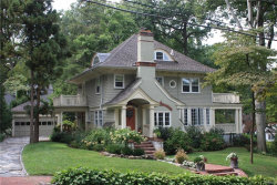Photo of 151 Edgemont Road, Scarsdale, NY 10583 (MLS # 4912912)