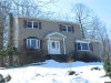 Photo of 28 Amy Todt Drive, Monroe, NY 10950 (MLS # 4912972)