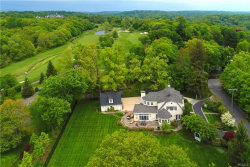 Photo of 184 Tuttle Road, Briarcliff Manor, NY 10510 (MLS # 4913001)