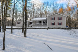 Photo of 26 Hawk Hills Circle, Otisville, NY 10963 (MLS # 4913469)