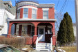 Photo of 3 River View Place, Newburgh, NY 12550 (MLS # 4913476)