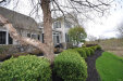 Photo of 2 Turnberry Court, Monroe, NY 10950 (MLS # 4913533)