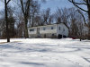 Photo of 343 Route 306, Monsey, NY 10952 (MLS # 4913591)