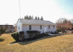 Photo of 44 Jackson Drive, Stony Point, NY 10980 (MLS # 4913609)