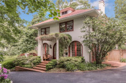 Photo of 132 Pondfield Road West, Bronxville, NY 10708 (MLS # 4913636)