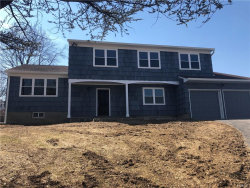 Photo of 505 Manchester Road, Yorktown Heights, NY 10598 (MLS # 4913768)