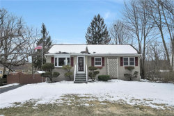 Photo of 264 Cromwell Hill, Monroe, NY 10950 (MLS # 4913779)