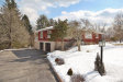 Photo of 19 McIntosh Drive, Poughkeepsie, NY 12603 (MLS # 4913801)