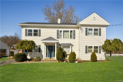 Photo of 9 Monterey Place, Yonkers, NY 10710 (MLS # 4913818)