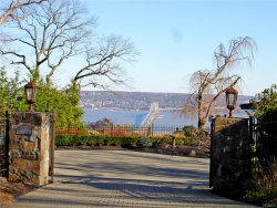 Photo of 9 Tweed Boulevard, Nyack, NY 10960 (MLS # 4913915)