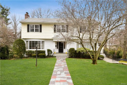Photo of 13 Kempster Road, Scarsdale, NY 10583 (MLS # 4913924)