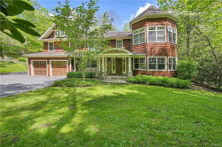 Photo of 90 Cedar Hill Road, Bedford, NY 10506 (MLS # 4914053)