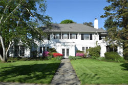 Photo of 926 Highland Avenue, Pelham, NY 10803 (MLS # 4914068)