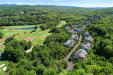Photo of 201 Woodlands Drive, Tuxedo Park, NY 10987 (MLS # 4914093)
