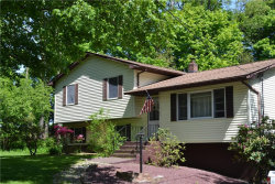 Photo of 226 Jessup Road, Florida, NY 10921 (MLS # 4914107)