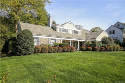 Photo of 1 Axtell Drive, Scarsdale, NY 10583 (MLS # 4914110)