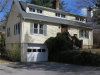 Photo of 23 Oak Street, Hartsdale, NY 10530 (MLS # 4914112)