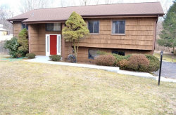 Photo of 546 Saw Mill River Road, Millwood, NY 10546 (MLS # 4914118)