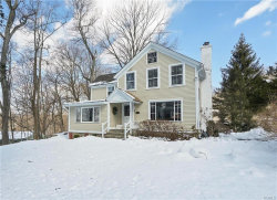 Photo of 714 Ardsley Road, Scarsdale, NY 10583 (MLS # 4914129)
