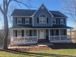Photo of 322 Black Meadow Road, Chester, NY 10918 (MLS # 4914132)