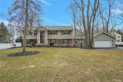 Photo of 65 Zukor Road, New City, NY 10956 (MLS # 4914136)