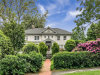 Photo of 12 Overhill Road, Scarsdale, NY 10583 (MLS # 4914145)