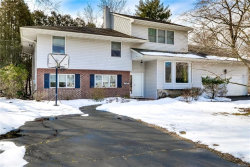 Photo of 22 Echo Ridge Road, Airmont, NY 10952 (MLS # 4914170)