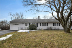 Photo of 15 Beverly Drive, Middletown, NY 10941 (MLS # 4914206)