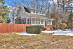 Photo of 39 Campbell Avenue, Tappan, NY 10983 (MLS # 4914275)