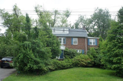 Photo of 9 Windmill Lane, Scarsdale, NY 10583 (MLS # 4914282)