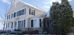 Photo of 62 Pinehurst Circle, Monroe, NY 10950 (MLS # 4914361)