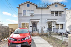 Photo of 221 Woodworth Avenue, Yonkers, NY 10701 (MLS # 4914389)