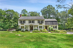 Photo of 150 Buxton Road, Bedford Hills, NY 10507 (MLS # 4914420)