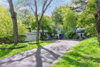 Photo of 329 Central Drive, Briarcliff Manor, NY 10510 (MLS # 4914475)