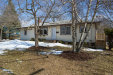 Photo of 104 Ray Boulevard, Poughkeepsie, NY 12603 (MLS # 4914484)