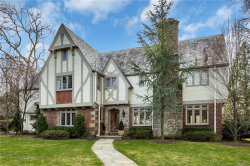 Photo of 20 Sussex Avenue, Bronxville, NY 10708 (MLS # 4914491)