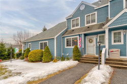 Photo of 2202 Dunhill Drive, Brewster, NY 10509 (MLS # 4914507)
