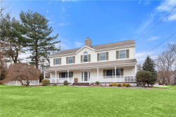 Photo of 149 Devoe Road, Chappaqua, NY 10514 (MLS # 4914569)