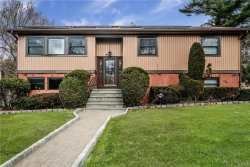 Photo of 20 Jefferson Place, White Plains, NY 10603 (MLS # 4914583)