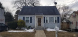 Photo of 17 Walnut Street, New Windsor, NY 12553 (MLS # 4914624)