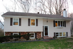 Photo of 2693 Springhurst Street, Yorktown Heights, NY 10598 (MLS # 4914631)